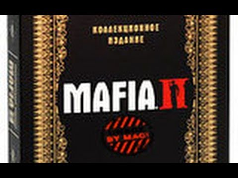 the godfather ii video game