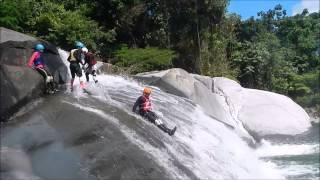 montana explora el yunque forest puerto rico