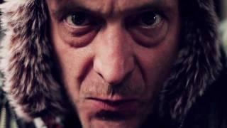 """""""URBAN FIGHTER"""" Trailer"""
