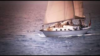 Sonar Festival 2010 Barcelona Spain Xclusive Boat (Promo)