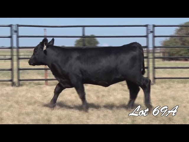 Pollard Farms Lot 69A