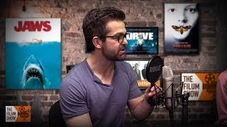 The Filum Show Podcast #14   Blockbuster Special thumbnail
