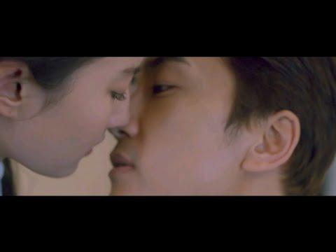 The Third Way of The Love Güney Kore Filmi Türkçe Altyazılı Fragman  [제3의 사랑 예고편 2016]
