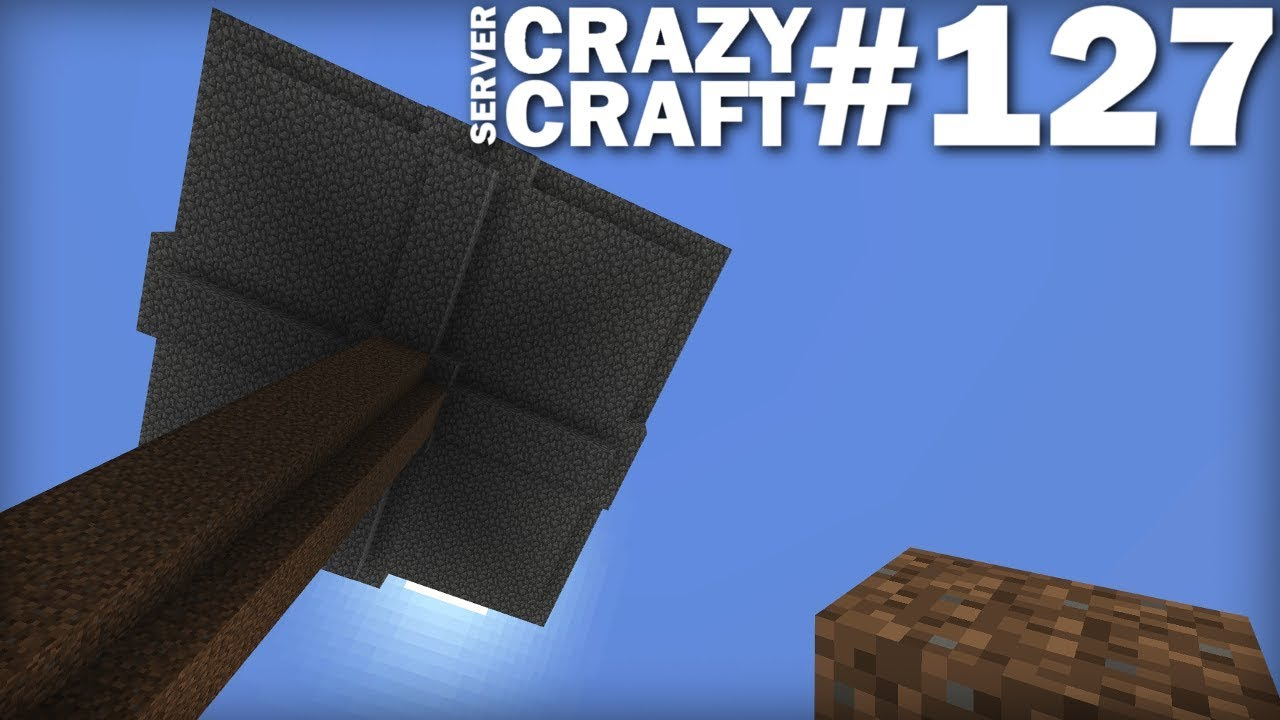 how to make a mob grinder in minecraft ps3