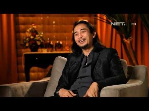 Entertainment News - Piyu Logi bercerita perjalanan karir