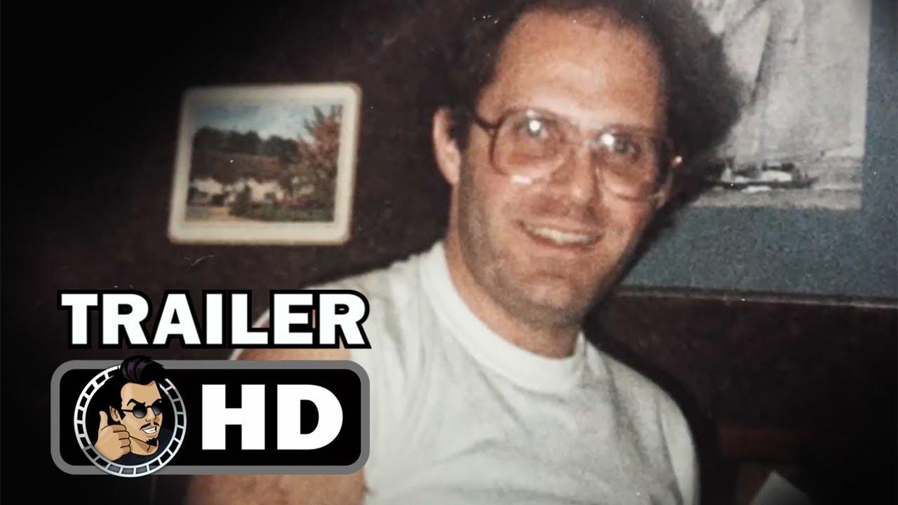 EVIL GENIUS Official Trailer (HD) Netflix Documentary Series