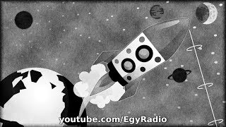 المسلسل الإذاعي ״حدث في يناير سنة 2000״ ˖˖ الحلقة 15 من 30