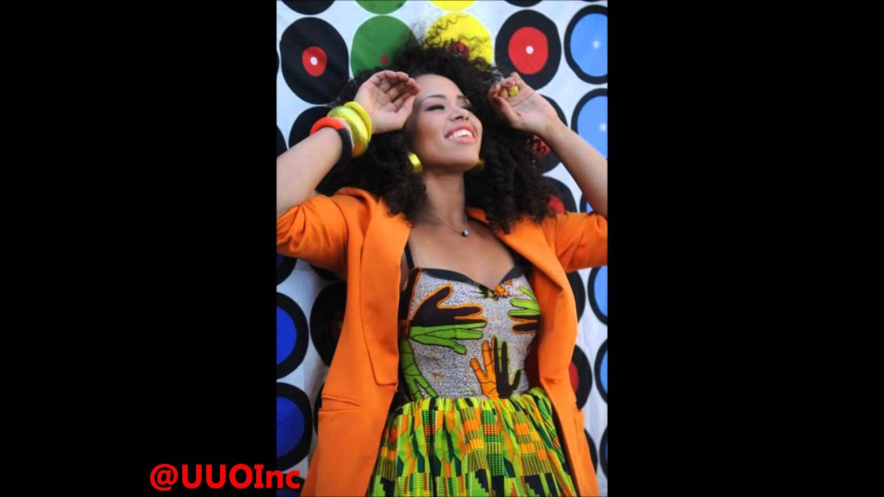 Elle Varner Loses Her Mind In New Video F k It All - xoNecole