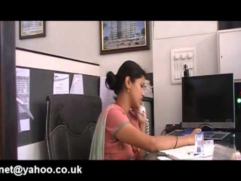 Gudnet Manpower consultant India ! Manpower Agency ! Recruitment Office Mumbai,