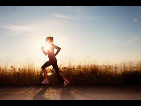 How I Started Enjoying Running
