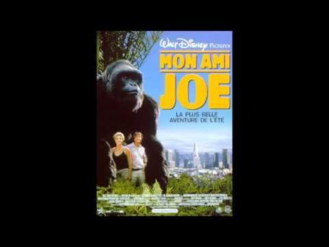 Theme - Mon Ami Joe