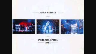 Deep Purple - The Cut Runs Deep (Including Hush) (From