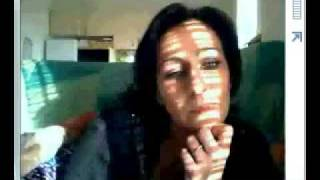 Messenger Webcam Amatoriale Italiana