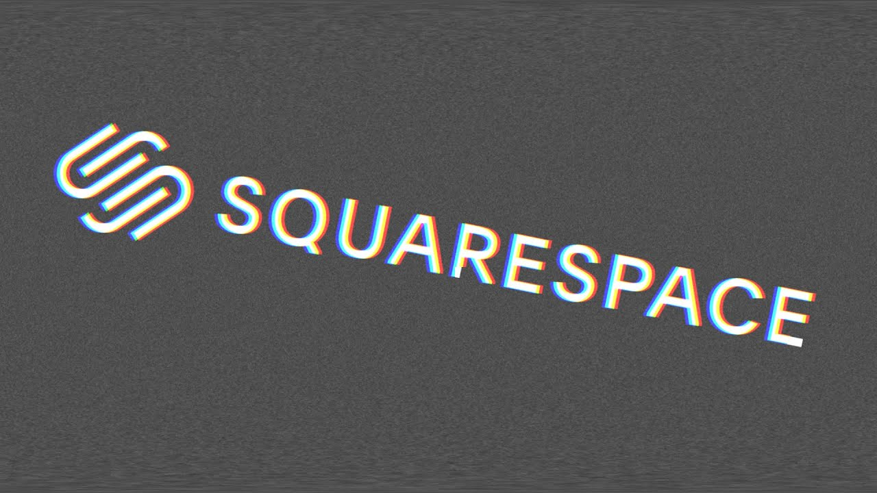 Squarespace podcast sponsorship