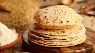 বাসি রুটি মানবদেহে নানা রোগ প্রতিরোধ ক্ষমতা বাড়ায় || Bread increases immunity