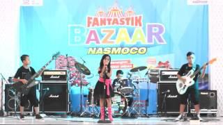 Video Nikami Band - Cinta Gila download MP3, 3GP, MP4, WEBM, AVI, FLV Oktober 2017