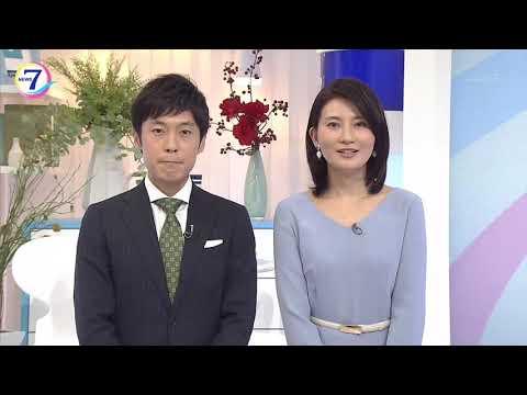 井上裕貴・井上あさひ - YouTube