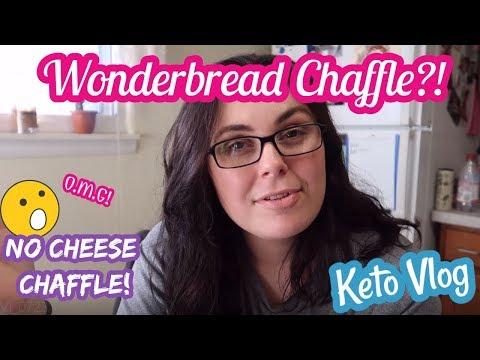 wonderbread-chaffle?- -no-cheese-chaffles- -giveaway-winner-highkey-snacks
