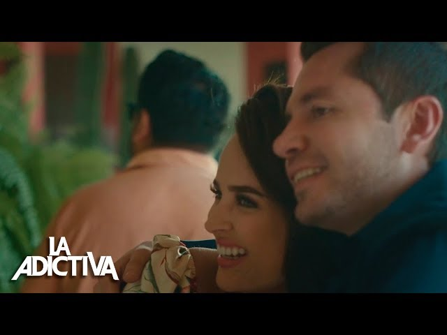 La Adictiva - El Amor De Mi Vida