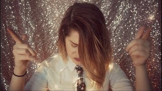 EMOTION | Carly Rae Jepsen | Cover by Kerrin Connolly