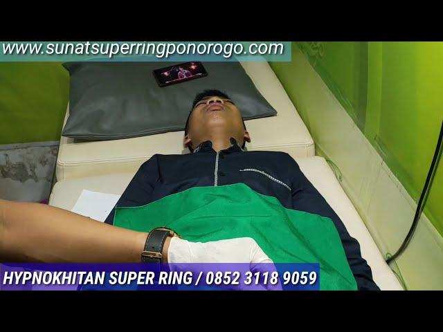 Hypnokhitan SUPER RING ( 0852 3118 9059)