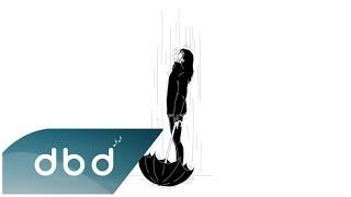 Suzan Hacıgarip - Yağmur (Keşfedilmesi Gereken Şarkılar)