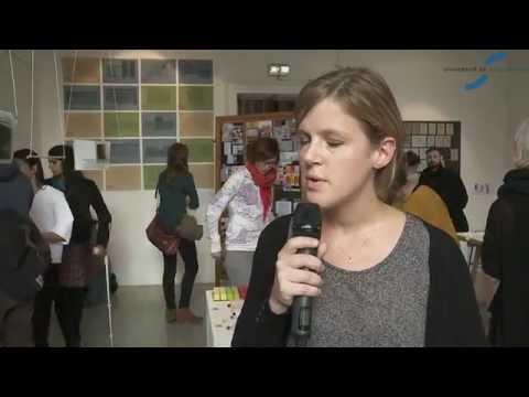 Expositions : TAXINOMIE et Carte mémoire
