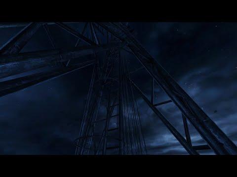 Dear Esther (Steam) - 01 Ending |