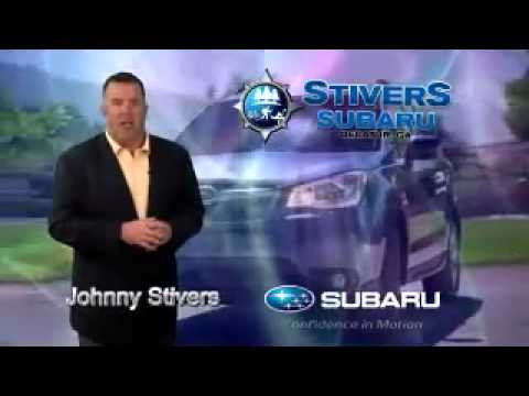 subaru dealer atlanta ga stivers has best deals on subaru dealer in atlanta ga subaru dealer youtube youtube