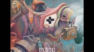 Degiheugi - Endless Smile [Full Album]