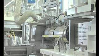 Baker Perkins SBX Master™ Twin-Screw Extruder for Snack and Cereal Products