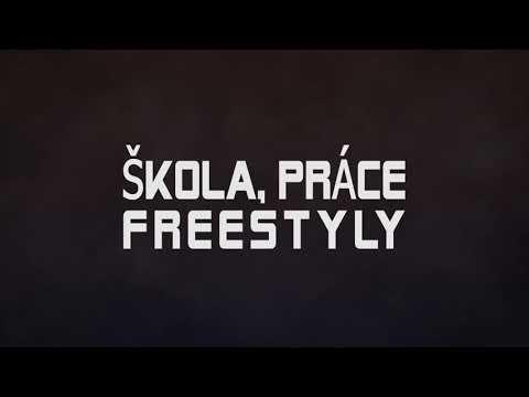 Remedy - Těžká Dřina Prod.  Remedy Beatz (Lyrics Video)
