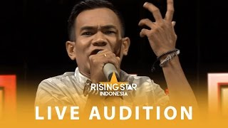 "Fazrun ""T.N.T"" 