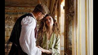 Екатерина (3 сезон) - трейлер