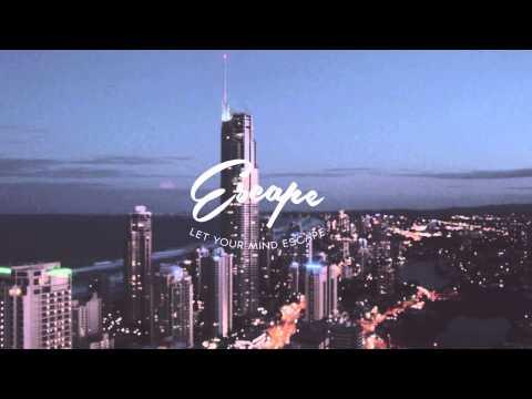Eastside - Ellie (Loyal x Don't) (Michael Keenan Remix) ft. Skizzy Mars