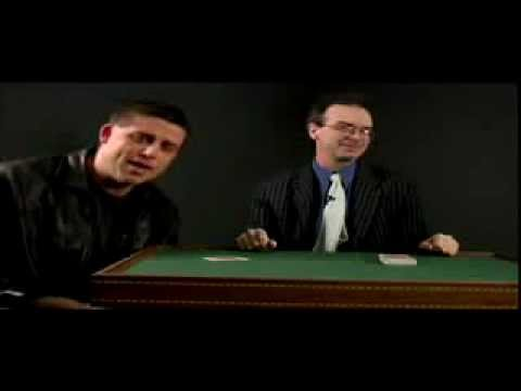 Gambling moves with cards www casinomagic biloxi