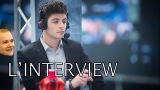 interview 7ckngmad nous rpond aprs le boston major dota 2 100 fr