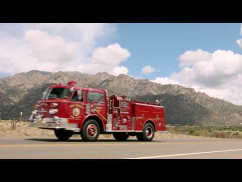 1981 American LaFrance Pumper  | Classic of the Year 2016
