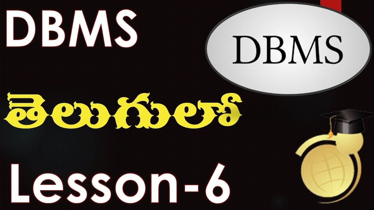 Dbms in telugu database architecture 1 tier 2 tier 3 tier youtube dbms in telugu database architecture 1 tier 2 tier 3 tier altavistaventures