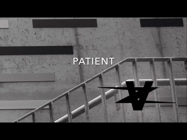 Patient (Snippet)