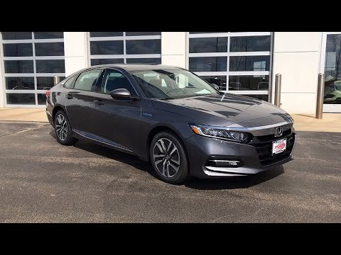 2020-honda-accord-elgin,-schaumburg,-barlett,-barrington,-hoffman-estate,-il-e7293