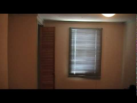 161 NEWBURY ST - UNIT 30 - PEABODY MA  $37,500.00