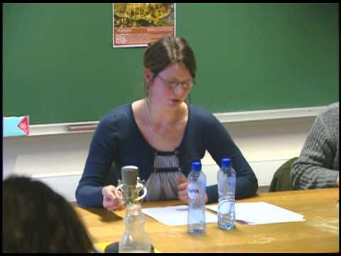 Politiques linguistiques 05 - Maëlle Le Ligné