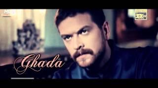 كلامى انتهى - احمد سعد || حريم السلطان
