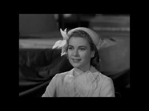 The Search is Through | The Country Girl (1954) HD