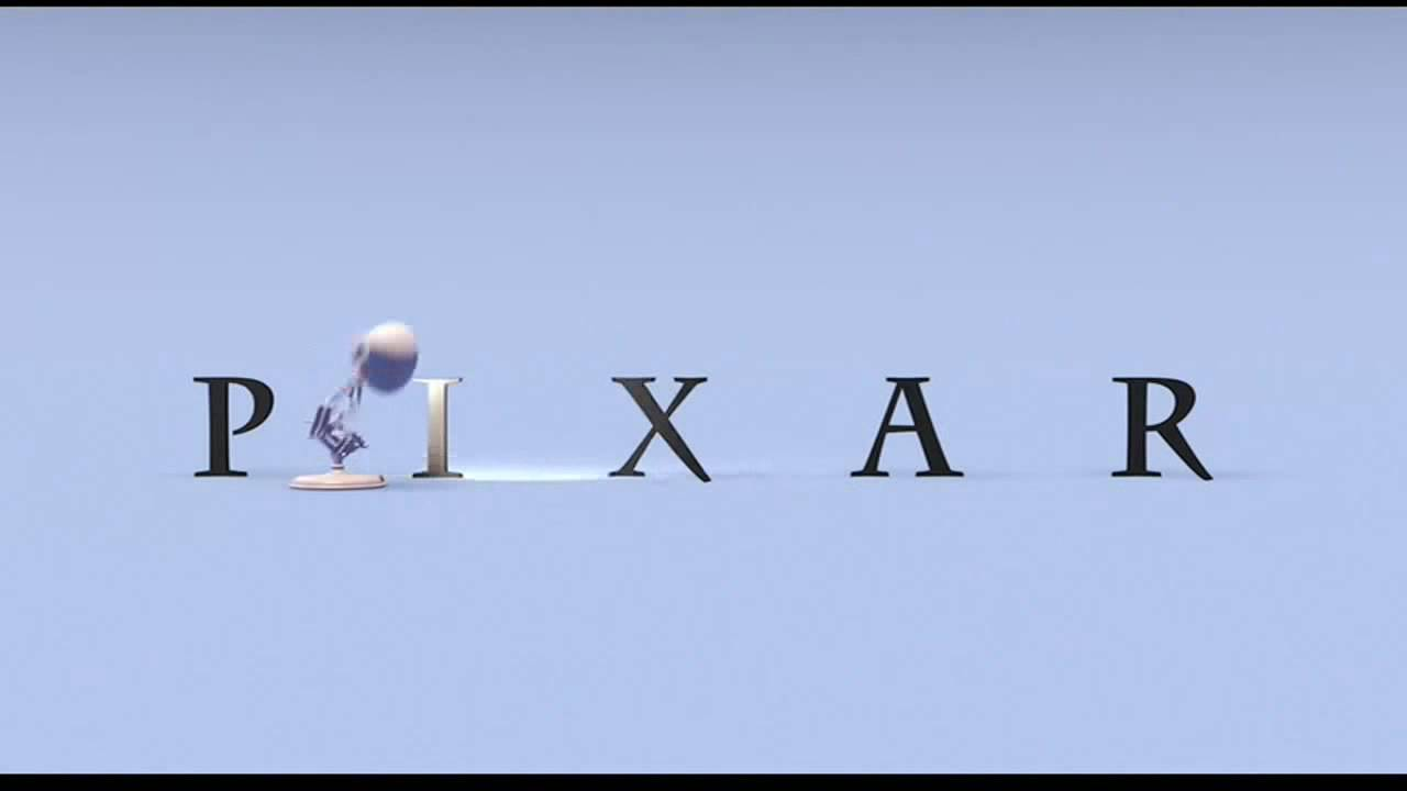 Pixar Animation Studios - YouTube