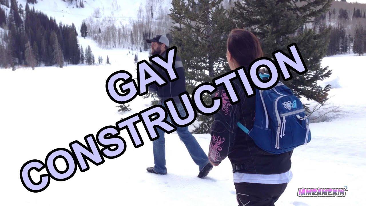 xxx pics Gay latin american clips