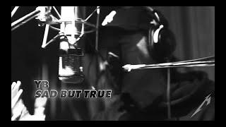 [YB] The Metallica Blacklist