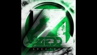 [HD] Spectrum - Zedd (Monsta Remix)