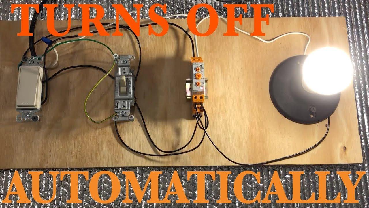 medium resolution of  light timer relay wiring on timer contactor wiring pool pump timer wiring timer wiring